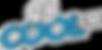 98CoolFM-logo.png