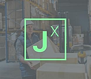 tech-jobx.png