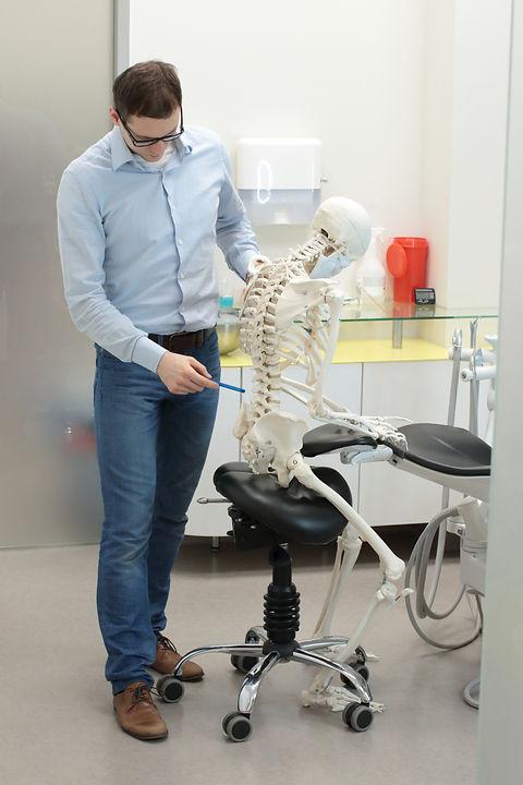 OT_Ergonomics Training_Skeleton_shutters