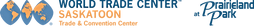WTC Logo_at_Blue.png