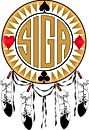 SIGA logo transparent.png