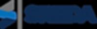 SREDA Logo - RGB - justSREDA - Transpare