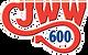CJWW 600 - Copy (2) - Transparent Backgr