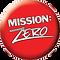 Mission-Zero_RGB.png