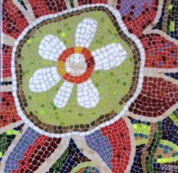 paintedsunflower