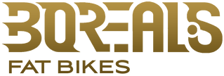 Boreals Logo Gold Gradient.png