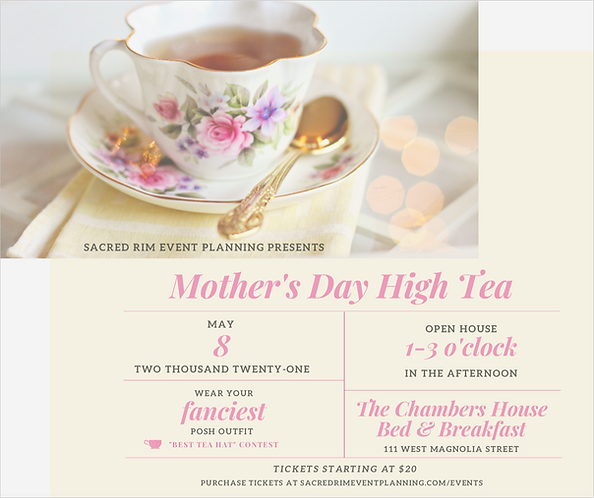 Mother's Day High Tea_Facebook Post.png