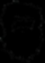 GRR Web Logo Face.png