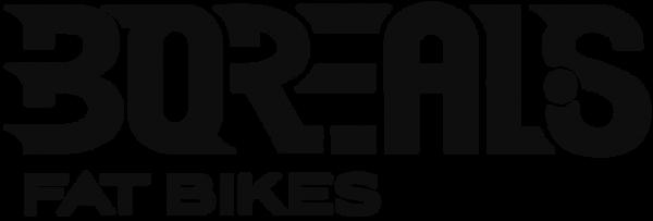 Boreals Logo Charcoal.png