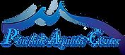 Pinedale Aquatic Center logo.png