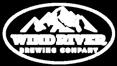 wrbc logo white.png