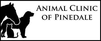 animal clinic.jpg