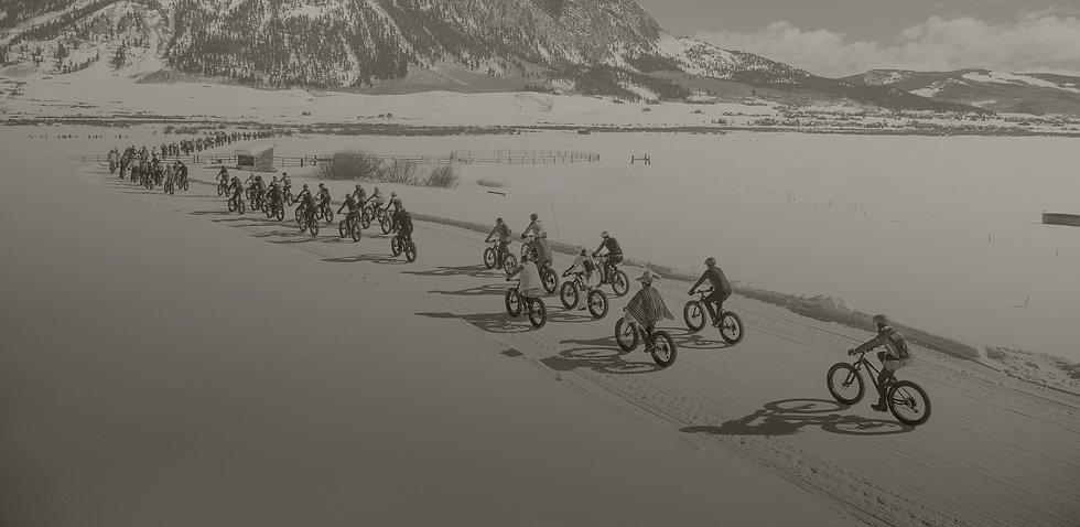 Pinedale-World-Fat-Bike-Championships-ho