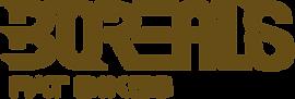 Boreals Logo Gold.png