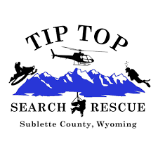 Tip top search and rescue.png