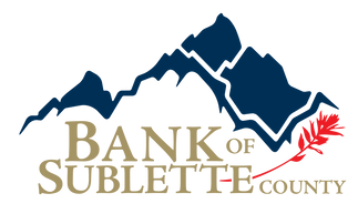 Email Logo_Bank of Sublette County.png