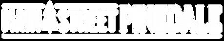 MSP Logo Header white.png