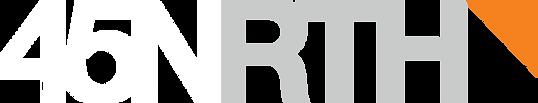 45N_Logo_Reversed.png