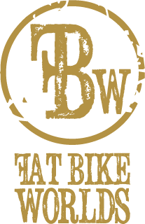 1FatBikeWorlds Logo_gold.png