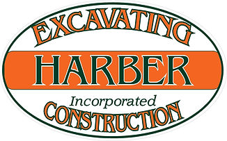 Harber Construction.jpg