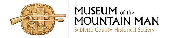 mmmuseum_logo2.jpg