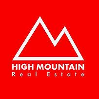 High Mtn #1.jpg