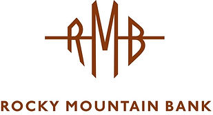 RMB-logo-higher-qual-e1446063571486.jpg