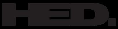 Hed_Logo_Black[159].png