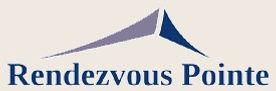 Rendezvous Pointe Logo (1).jpg