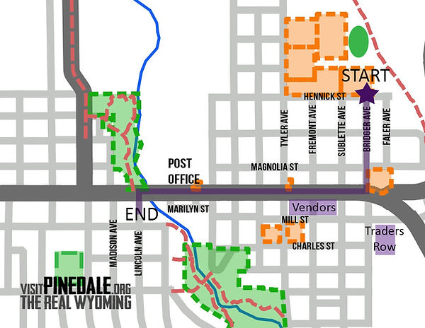 Parade Route Map.jpg