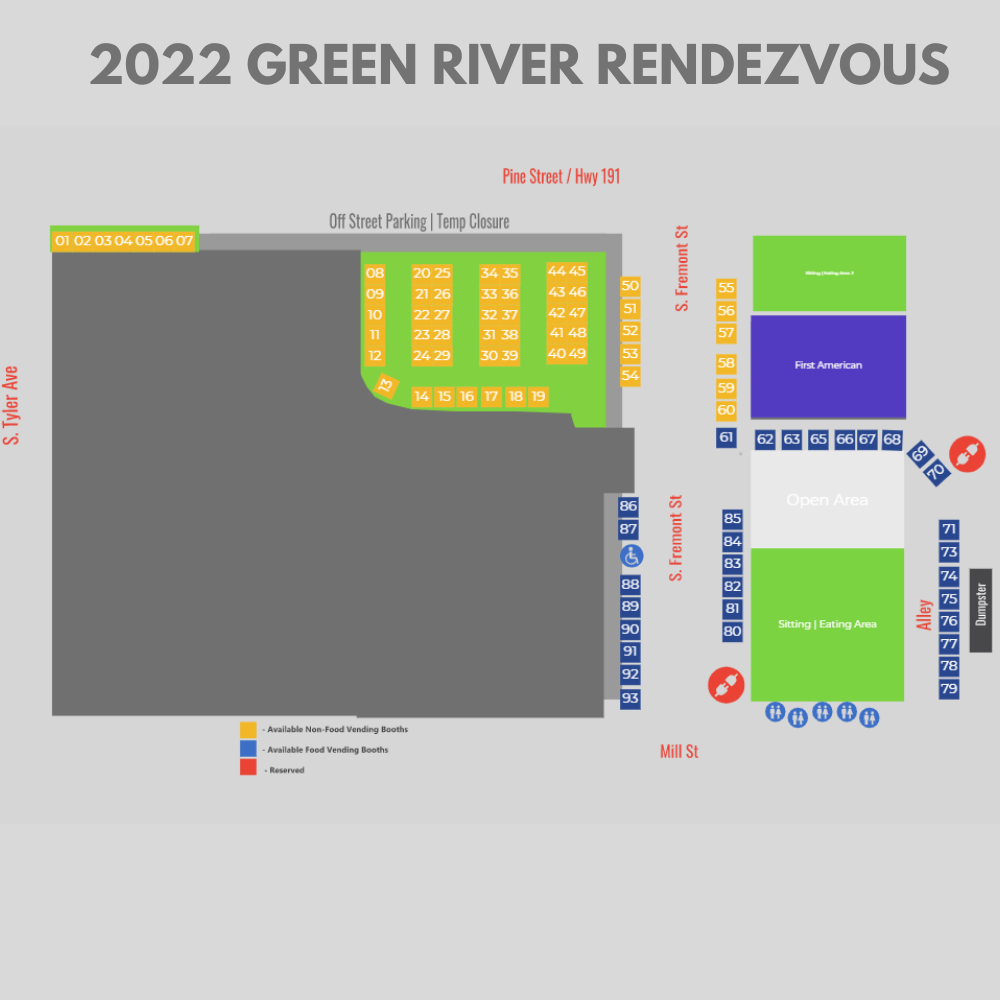2022 GREEN RIVER RENDEZVOUS.png
