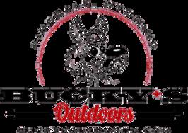 buckysoutdoors-logo.png