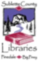 2 SCL-logo-2010-7x11in.jpg