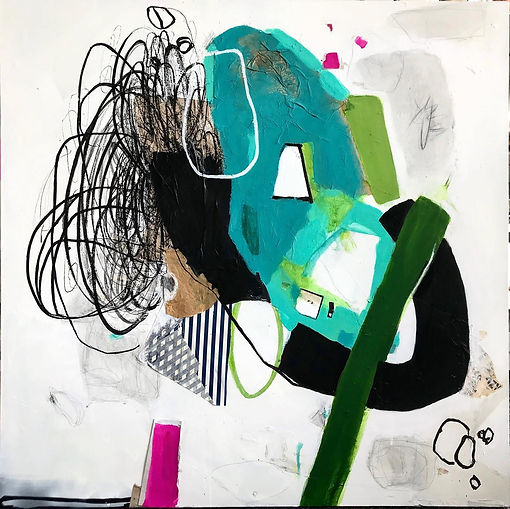 Eclipse_mixed_media_on_canvas_36x36inche