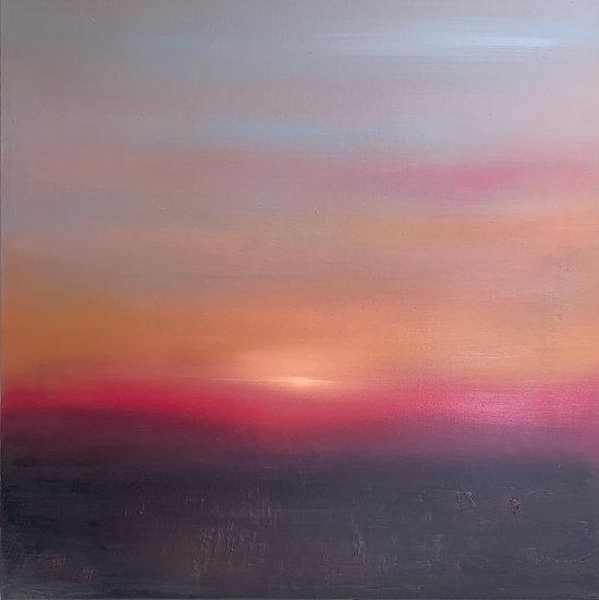 Dreamscape - Jonathan Speed