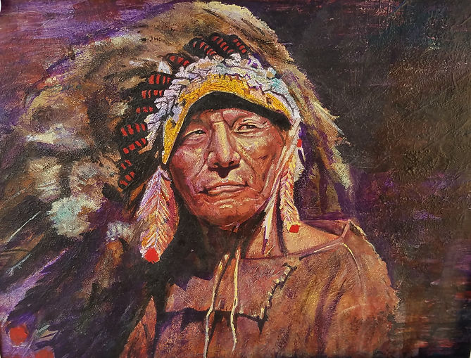 Native Chief.jpg
