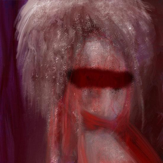 DEATH SOUL - Stian