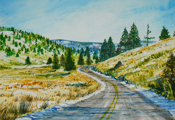 Road Trip - Montana.png