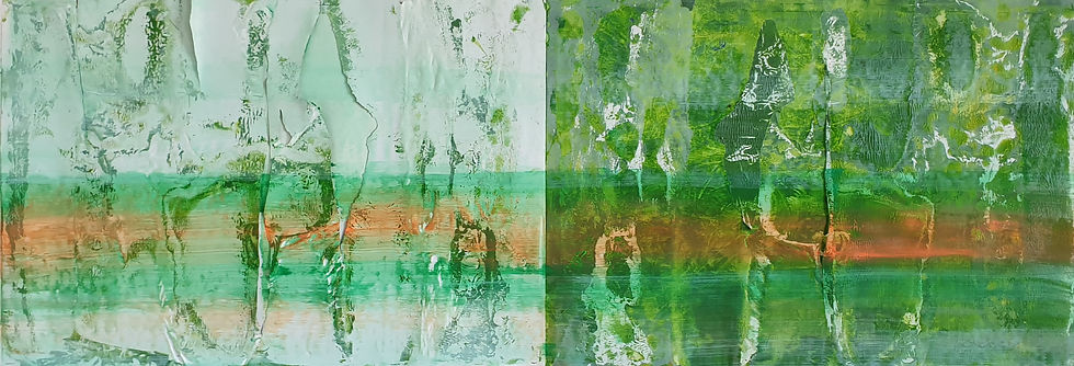 2020_raw3_cm70x200_acrylic_on_paper_2.02