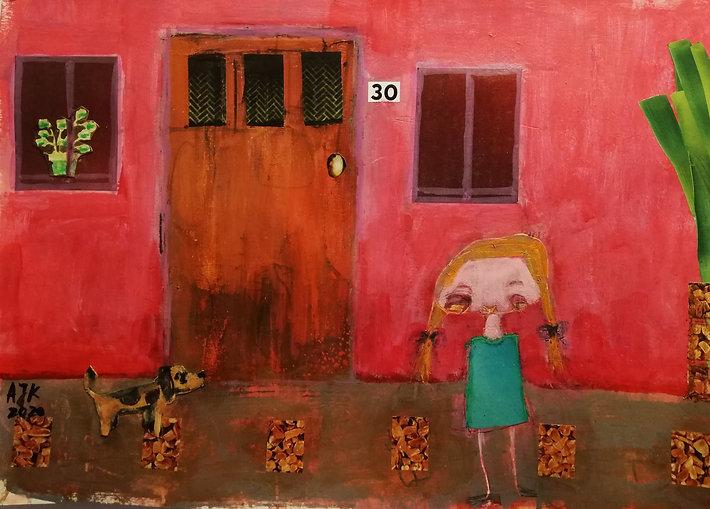 No. 30.jpg