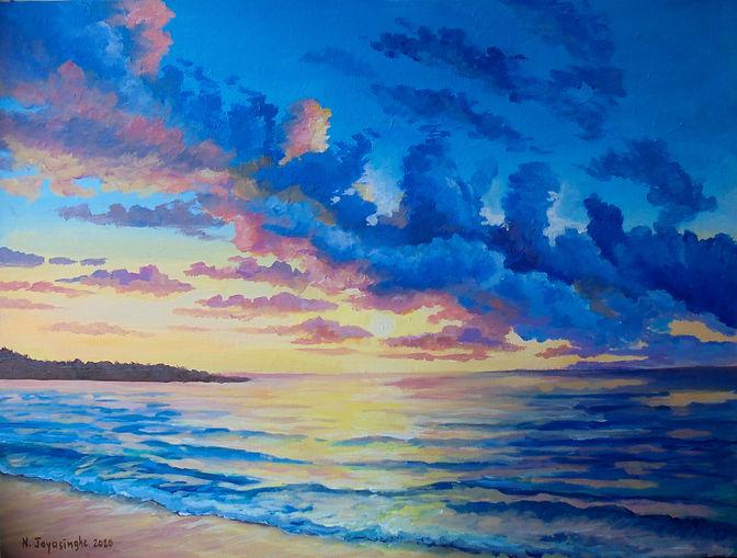13. Sunset on the Bali.jpg