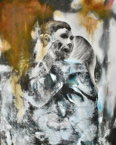 FEAR - Tom Echlin