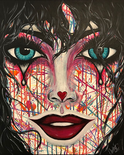 Tears of a Clown.jpg