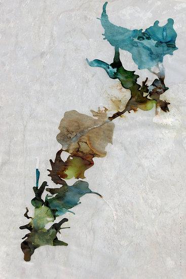 ABSTRACT- Kjerstine Jennings