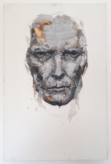 CLINT - Simon Dierkes