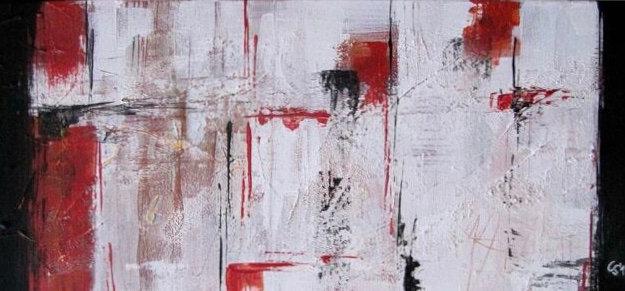 RED STYLE - Cornelia Stadler