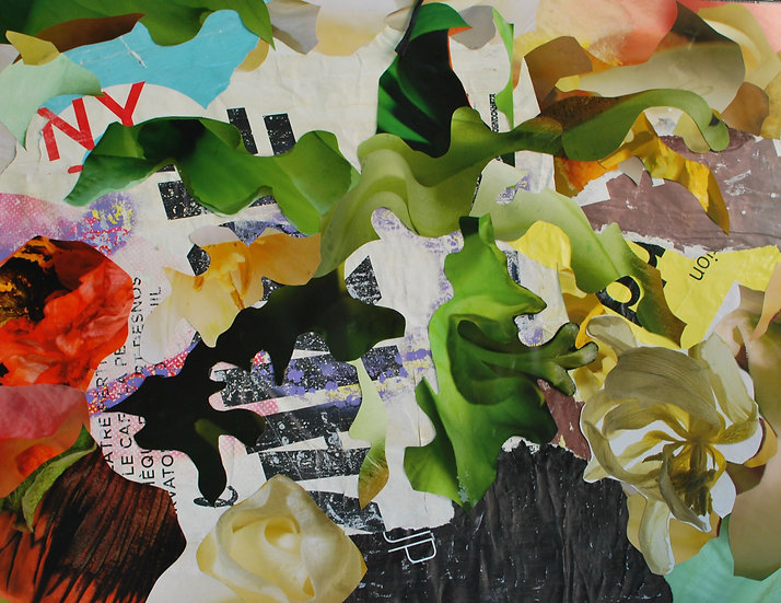 ONDELINE - Olivier Bourgin