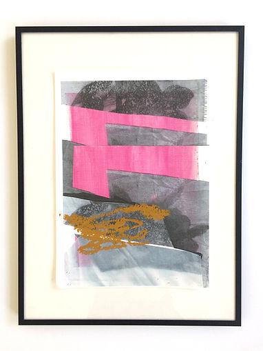 Untitled._Inkjet_print,_oil_pastel_on_pa