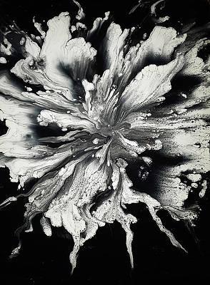 K FLOWER - Zenity