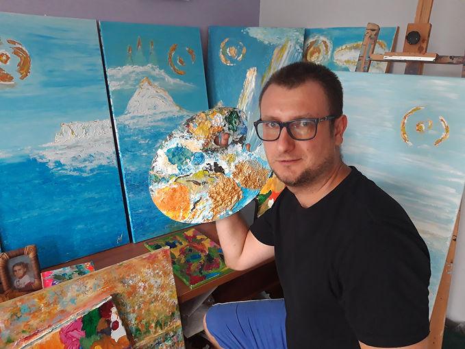 Adam Neczyperowicz Poland.jpg